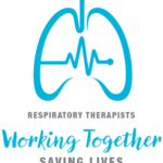 Respiratory Care Week 2017: Working Together, Saving Lives