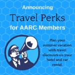 Travel Perks