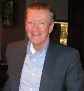 David Gourley
