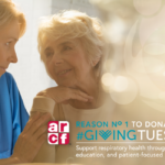 Support the ARCF on Giving Tuesday