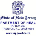 NJ Department of Health