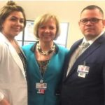 St. Joseph's Health Takes Part in Annual National Patient Safety Week