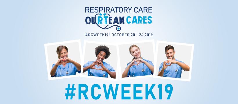 RC Week 2019